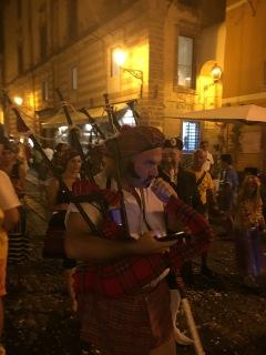 C1. Bosa Carnival 10.8.18.