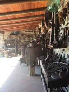 A15. Etnografico Museum - Sant Antioco