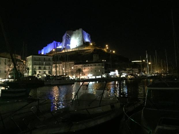 A1. Bonifacio 24.9.18.