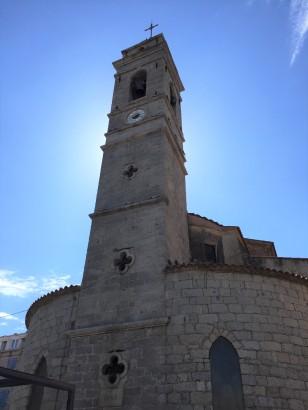 D3. Porto Vecchio 25.9.18.