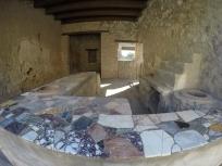 Shop in Pompeii